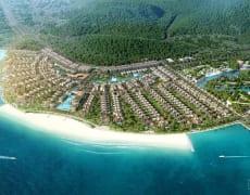 Sun Premier Village Hạ Long Bay